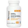 Vitamin C Calcium Ascorbate 8 oz. #84A