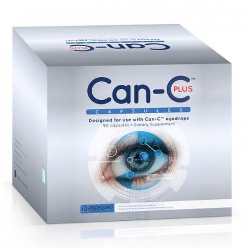 Can-C Plus 90 capsules