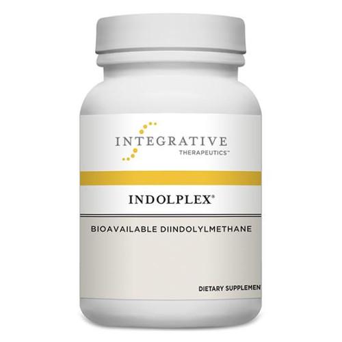 Indolplex  60 vcaps