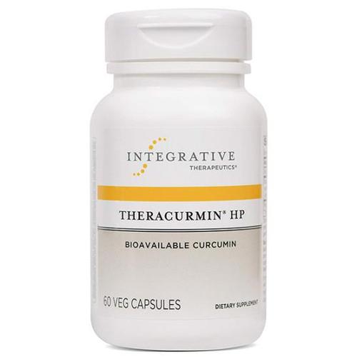 Theracumin HP 60 vcaps
