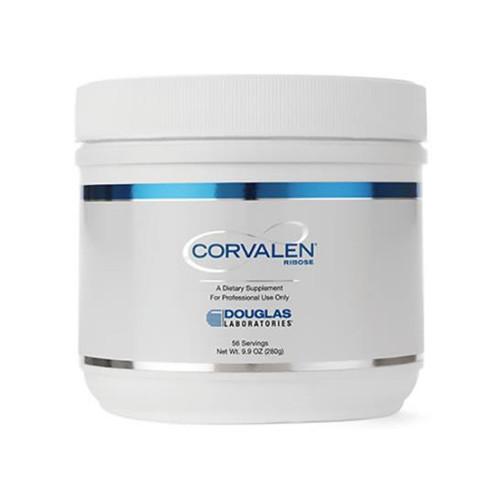 Corvalen Powder 280 g