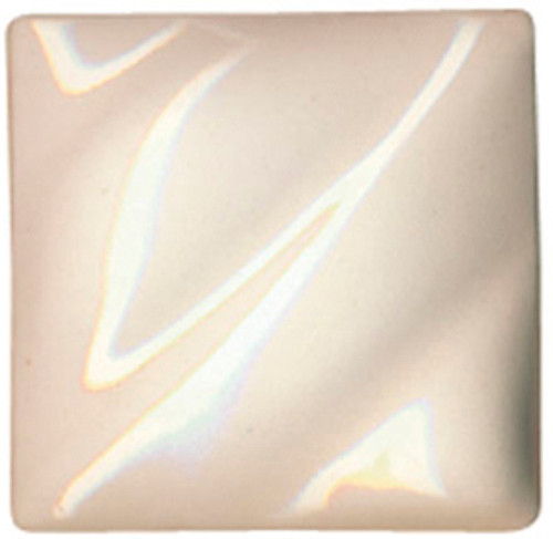 LUG-10 White