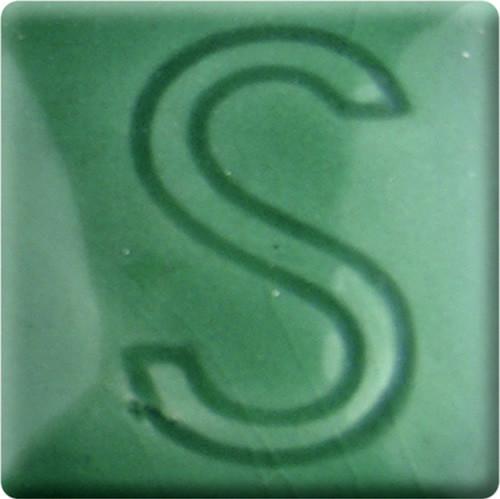 903 Emerald Green (CL)
