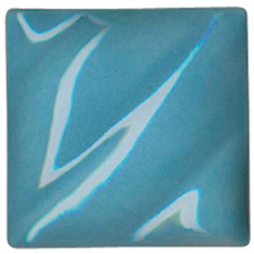 LUG-20 Light Blue