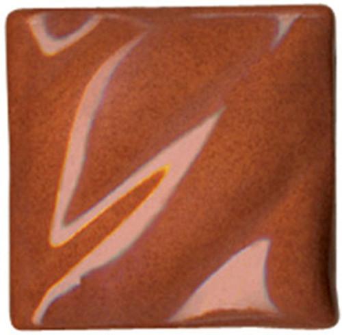 LUG-30 Light Brown