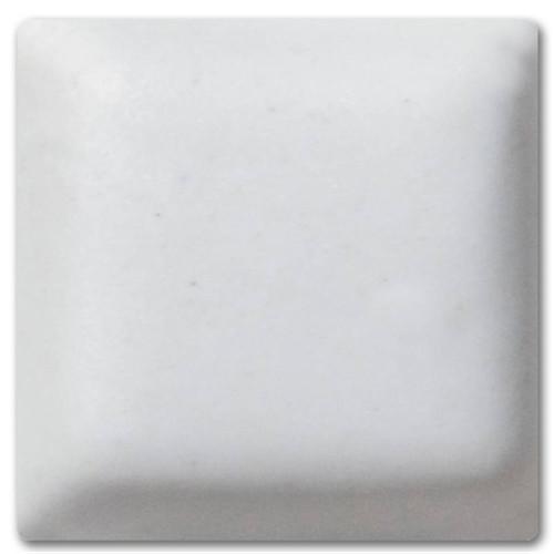 WC428 Babu Porcelain - Cone 10 (Laguna-California)