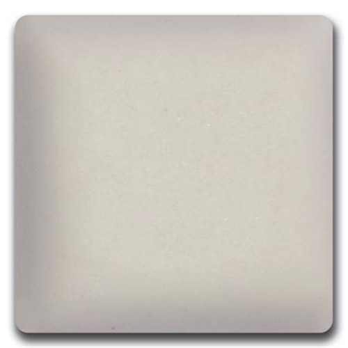 WC437 Frost Porcelain - Cone 5 (Laguna-California)