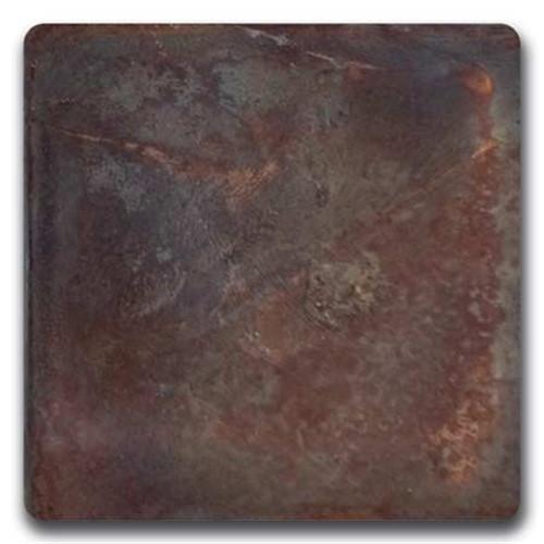R21 Bronze