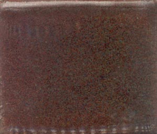 MBG040 Saturated Iron