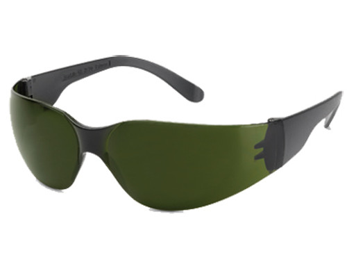 Starlite IR Green Glasses