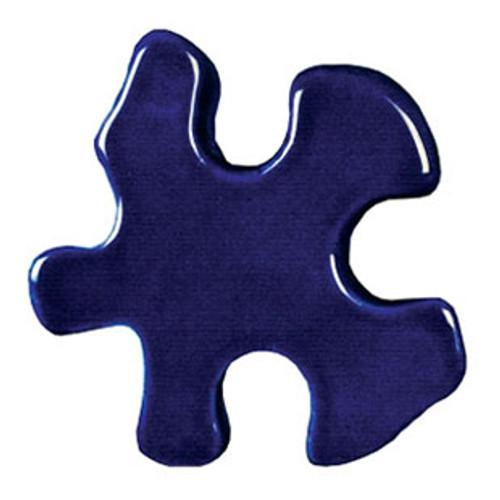 TP-21 Midnight Blue