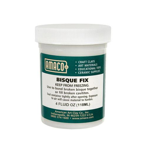 Bisque Fix - 4 oz jar