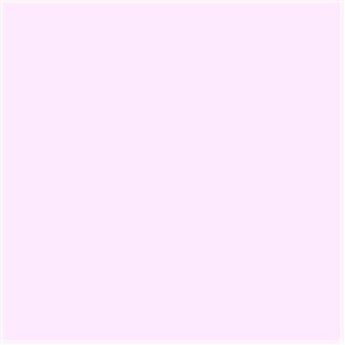 6067 Pink Extender *discontinued*