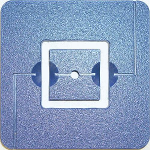 2 Hollow Square - 926C
