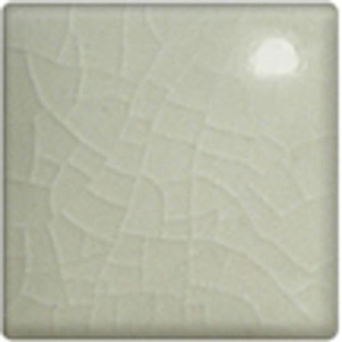 Nova 1502 Clear Crackle - Pint