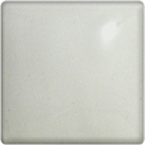 Nova 1510 White - Pint