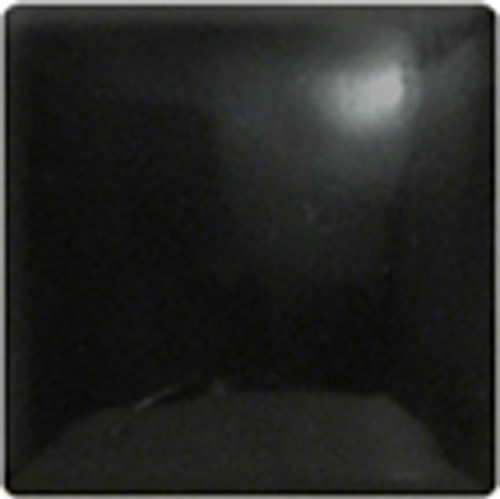 Nova 1511 Black - Pint