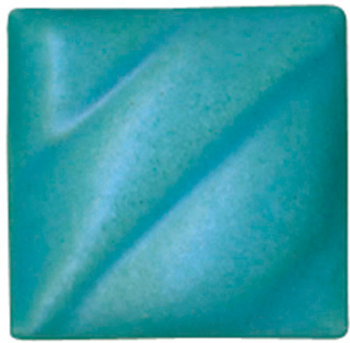 Blue Green Chalk Refill