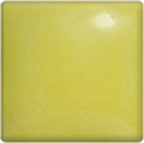 Nova 1512 Yellow - Pint