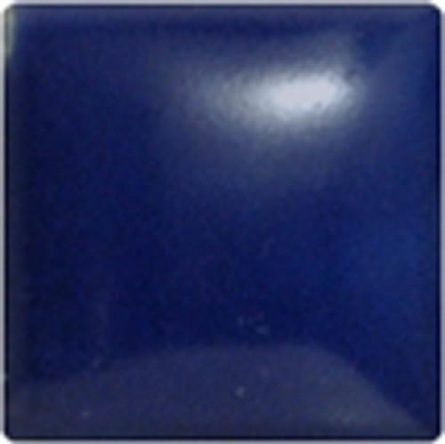 Nova 1513 Cobalt Blue - Pint