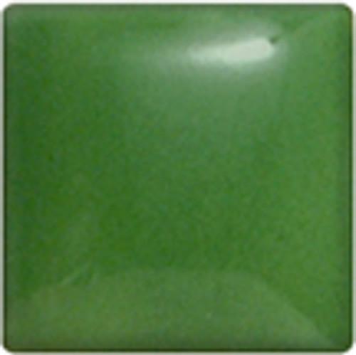 Nova 1514 Chrome Green - Pint