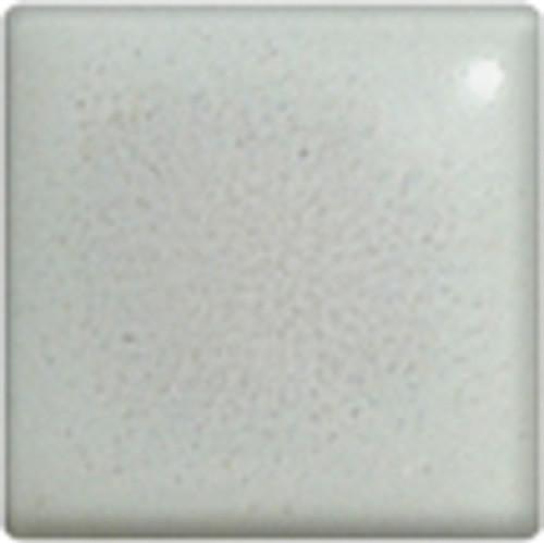 Nova 1520 Soft White - Pint