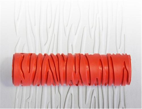 Art Roller Woodgrain AR08