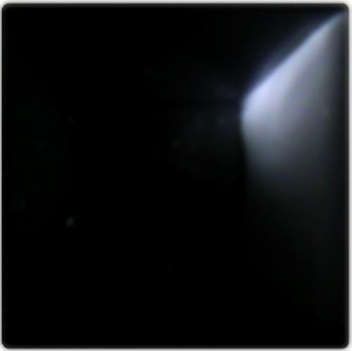 1107 Black