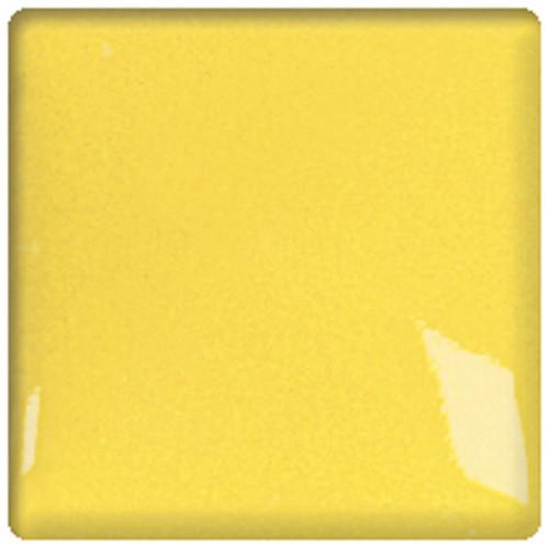 1108 Butter Yellow