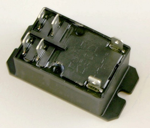 Paragon TnF Relay - 30 amp 240v coil