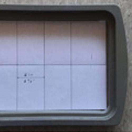Multi Cube Cutter