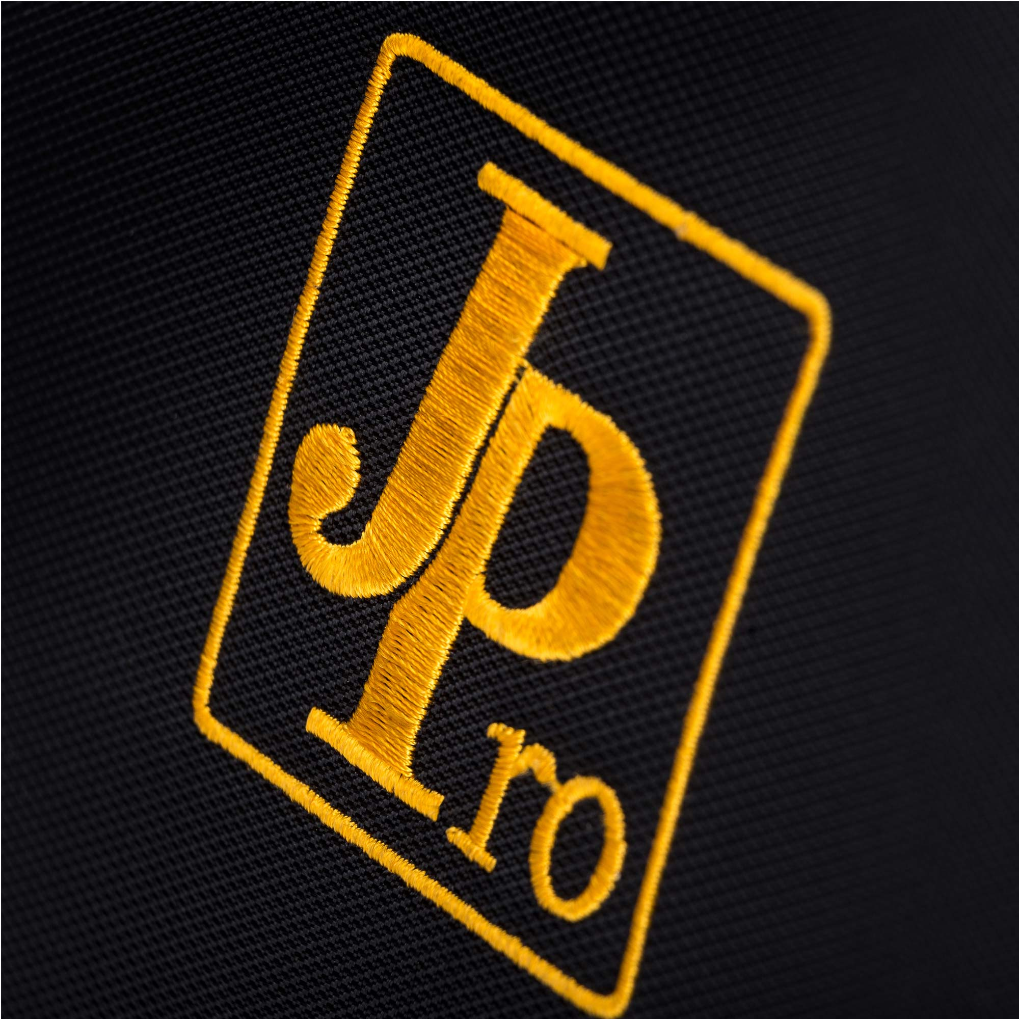 jp351sw-hw-instrument-logo-shot.jpg