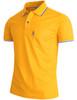 yellow-side