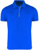 BCPOLO Solid Polo Shirt Short Sleeve-4 colors-Unisex