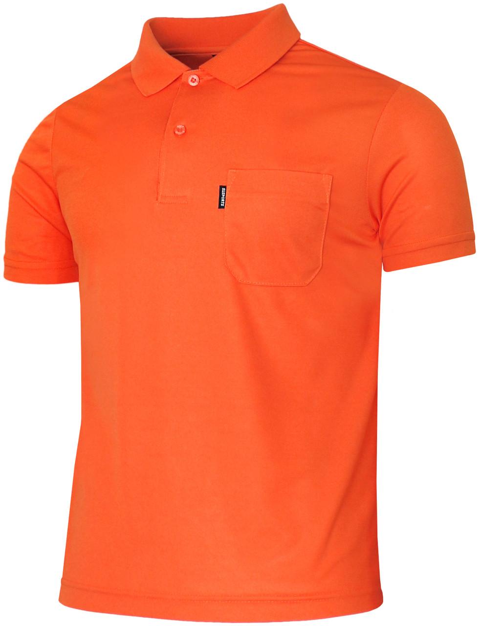 Coolon polo t shirt short sleeve t shirt aqua t shirt for Two color shirt design
