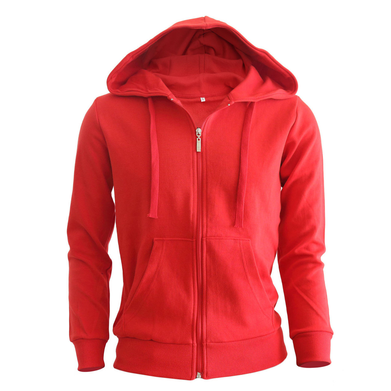 Find great deals on eBay for Red Hoodie in Men's Sweats and Hoodies. Shop with confidence.