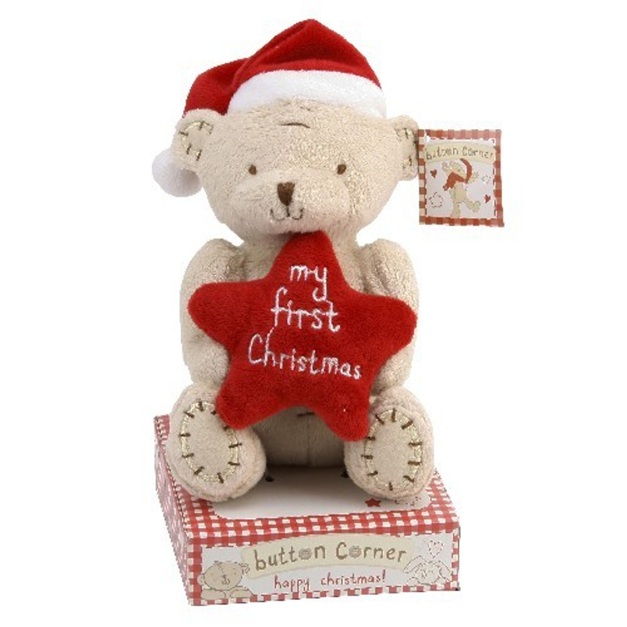 Baby Gift Register Uk : Gifts baby st xmas page shower host