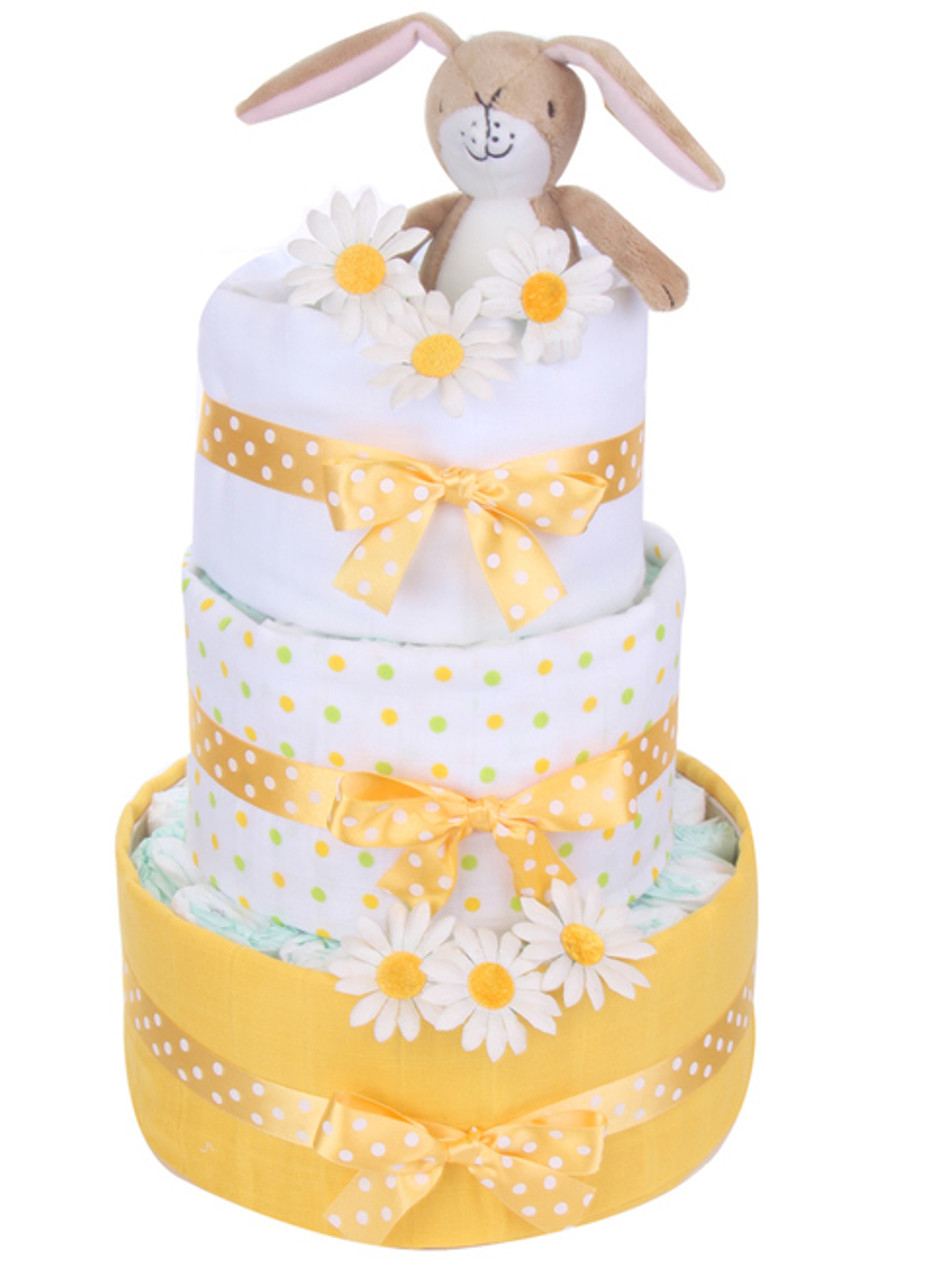 how much is the average 3 tier wedding cake 3 tier guess how much i you swaddle nappy cake 15518