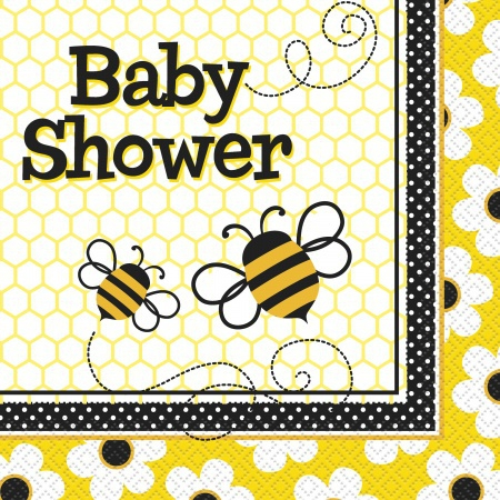 Baby Shower Tableware Themes | Neutral Boy Girl | Baby ...