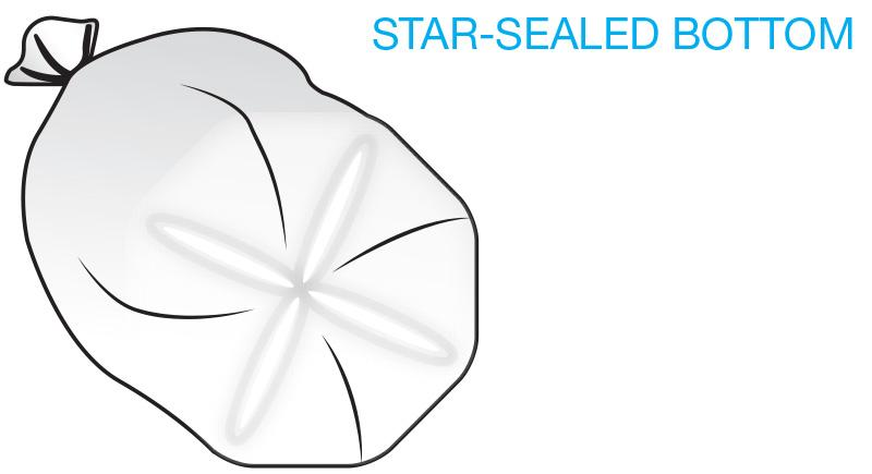 d-star-seal.jpg