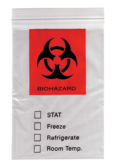 hazmat-biohazard.png