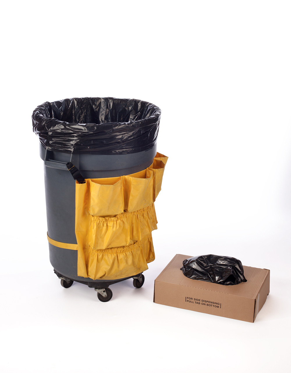 trash-hd-lld-barrel-blk.jpg