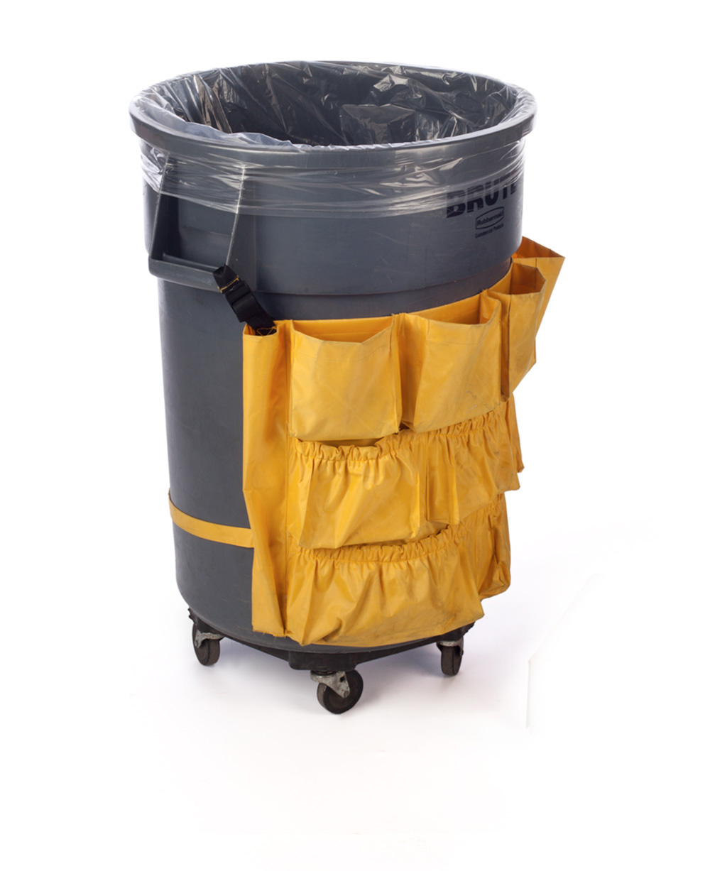 trash-ld-barrel-clr2.jpg