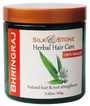Silk & Stone 100% Natural Bhringraj Powder