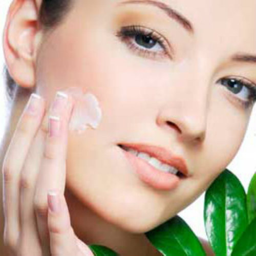 Skin Care & Specialized Facials