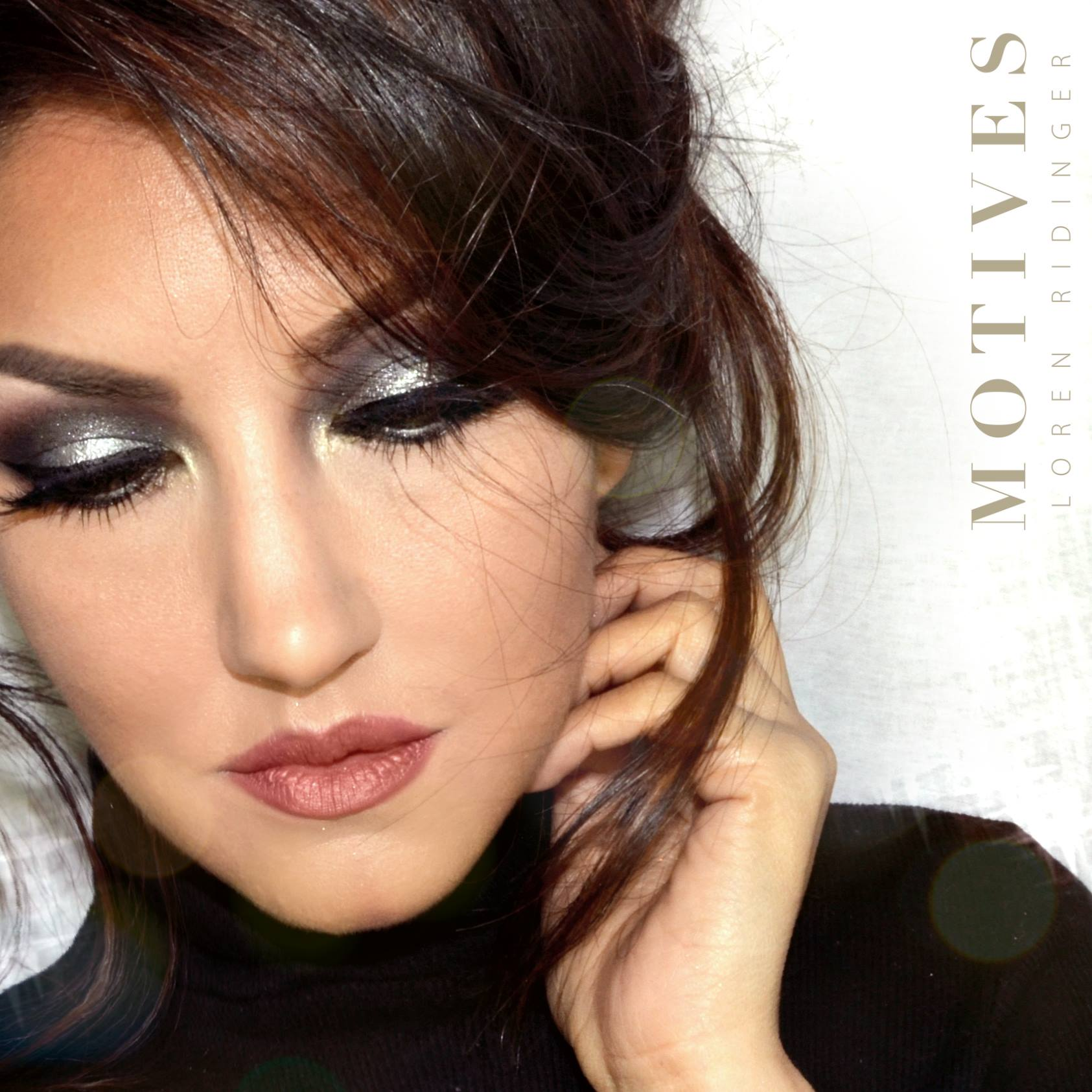 motives-eyes57.jpg