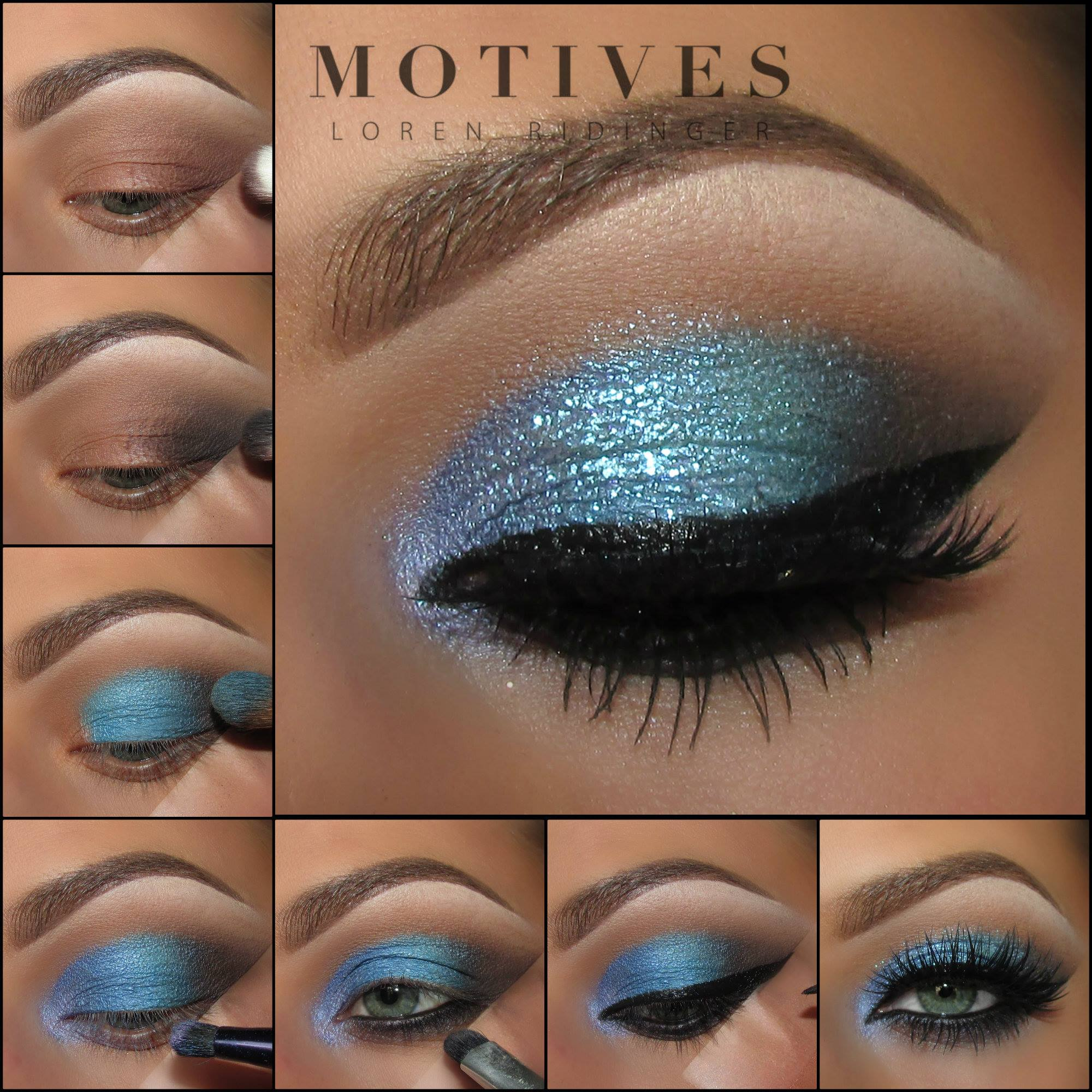 motives-eyes69.jpg