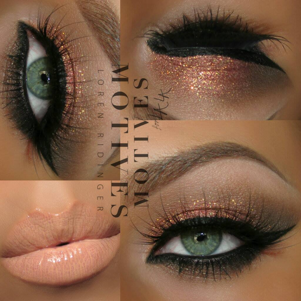 motives-eyes70.jpg