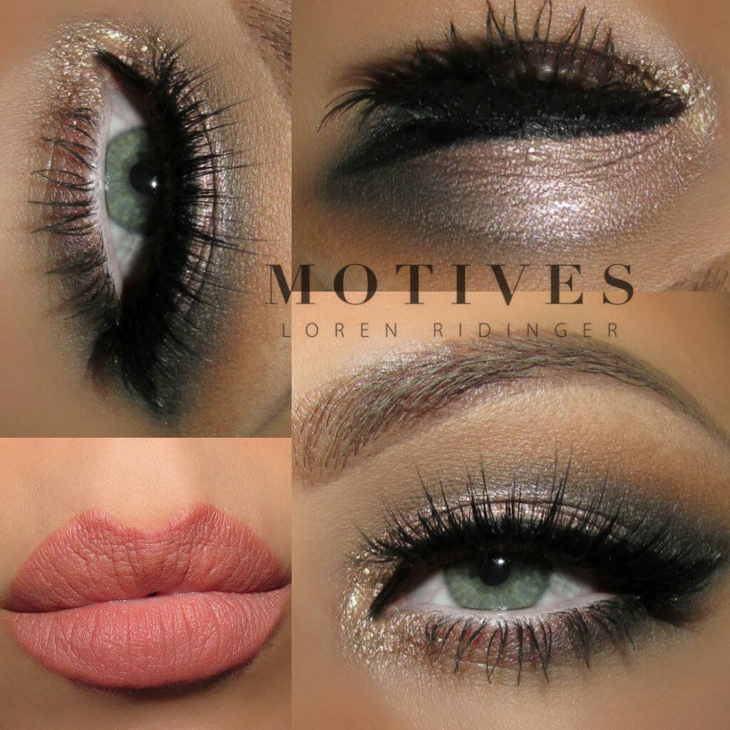 motives-eyes81.jpg