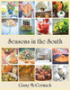 """""""Seasons in the South"""" Cookbook (Case of 12)"""